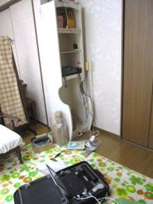 Neko_006_2