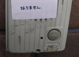 Neko_003