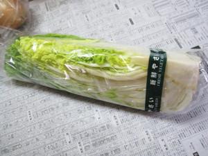 Neko_001